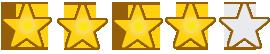 Napolina Flax Seed Fiber Reviews